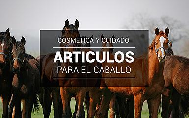 cosmetica-cuidado-articulos-doma-vaquera-guarnicioneria-rubio-tienda-online-caballos-talavera-de-la-reina