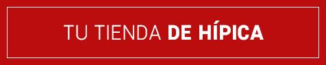 tienda-hipica-doma-vaquera-guarnicioneria-rubio-tienda-online-caballos-talavera-de-la-reina
